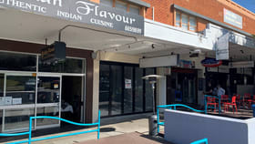 Shop & Retail commercial property for lease at 374 Harbour Drive Coffs Harbour NSW 2450