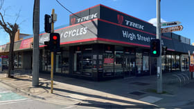 Shop & Retail commercial property for lease at 143-145 High Street Shepparton VIC 3630