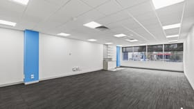 Medical / Consulting commercial property for lease at 21/20 Enterprise Drive Bundoora VIC 3083