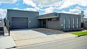 Factory, Warehouse & Industrial commercial property for lease at 22 Paula Avenue Windsor Gardens SA 5087