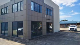 Factory, Warehouse & Industrial commercial property for lease at 1/23-25 Corporation Circuit Tweed Heads South NSW 2486