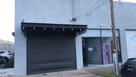 Shop & Retail commercial property for lease at 5 Victory Road Airport West VIC 3042