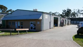 Offices commercial property for lease at 1 & 2/28 Arizona Road Charmhaven NSW 2263