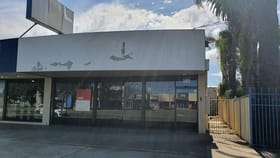 Offices commercial property for lease at 149 Deakin Avenue Mildura VIC 3500