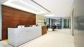 Serviced Offices commercial property for lease at 1 O'Connell Street Sydney NSW 2000