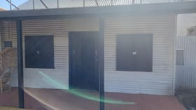 Offices commercial property for lease at 1/10 Carnarvon Street Broome WA 6725