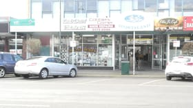 Shop & Retail commercial property for lease at SHOP 13/68 Hotham St Traralgon VIC 3844