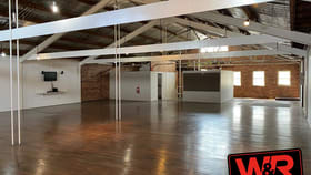 Offices commercial property for lease at 280 York Street (upstairs) Albany WA 6330