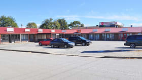 Shop & Retail commercial property for lease at 171 Main South Road Morphett Vale SA 5162