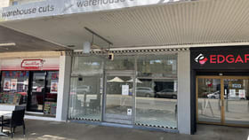 Shop & Retail commercial property for lease at 48 Bridge Street Benalla VIC 3672