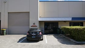 Factory, Warehouse & Industrial commercial property for lease at 10/13 Pioneer Avenue Tuggerah NSW 2259