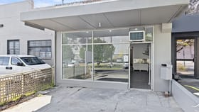 Shop & Retail commercial property for lease at 46 Vernon Avenue Heidelberg West VIC 3081