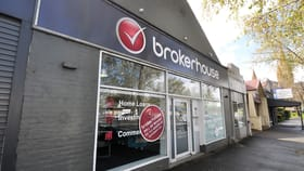 Shop & Retail commercial property for lease at 112-114 High Street Bendigo VIC 3550