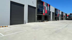 Showrooms / Bulky Goods commercial property for lease at Factory 7/23 Northpark Dr Somerton VIC 3062