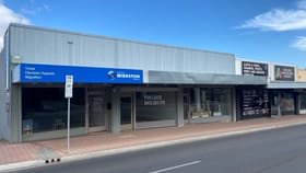 Shop & Retail commercial property for lease at 276A Prospect Road Prospect SA 5082