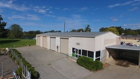 Factory, Warehouse & Industrial commercial property for lease at 2/103C Smith Street Kempsey NSW 2440