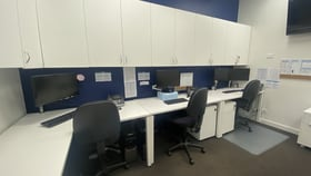 Offices commercial property for lease at 3/78 High Street Cranbourne VIC 3977
