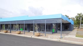 Offices commercial property for lease at 12B Eileen Street Dalby QLD 4405