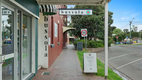 Shop & Retail commercial property for lease at 6/97 Queen Street Berry NSW 2535