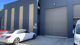 Showrooms / Bulky Goods commercial property for lease at 32/25-37 Huntingdale Road Burwood VIC 3125