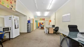 Shop & Retail commercial property for lease at 29 Lexington Place Maroubra NSW 2035