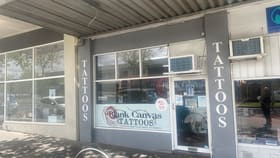 Shop & Retail commercial property for lease at 78 Mitchell Street Bendigo VIC 3550
