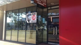 Offices commercial property for lease at 1/49 Synnot  Street Werribee VIC 3030
