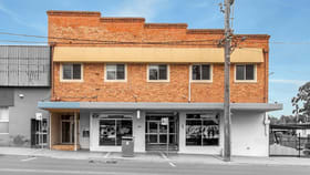 Offices commercial property for lease at 9A Hall Street Cessnock NSW 2325