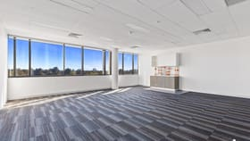 Medical / Consulting commercial property for lease at 312/12 Ormond Blvd Bundoora VIC 3083