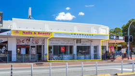 Shop & Retail commercial property for lease at 817B&C Beaufort Street Mount Lawley WA 6050