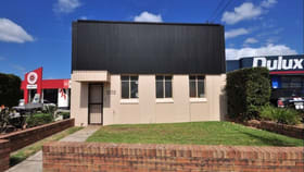 Showrooms / Bulky Goods commercial property for lease at 1172 Canterbury Road Roselands NSW 2196