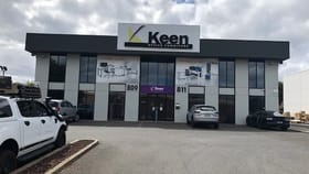 Factory, Warehouse & Industrial commercial property for lease at 809-811 South  Road Clarence Gardens SA 5039