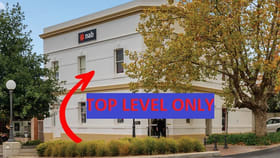 Offices commercial property for lease at Level 1/106 Sanger Street Corowa NSW 2646