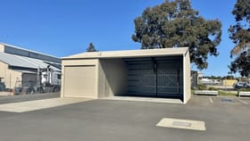 Factory, Warehouse & Industrial commercial property for lease at 6/193 Macleod Street Bairnsdale VIC 3875