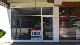 Shop & Retail commercial property for lease at 232 Allan Street Kyabram VIC 3620