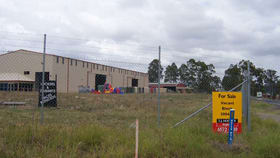 Development / Land commercial property for sale at 5/ Hambledon Hill Road Singleton NSW 2330