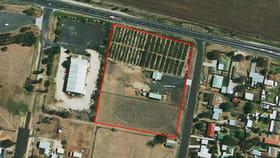 Development / Land commercial property sold at 61 Sydney Road Bathurst NSW 2795