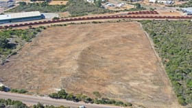 Development / Land commercial property for sale at Lot 26 Sims Street Nulsen WA 6450