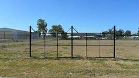 Industrial / Warehouse commercial property for lease at 8-12 Sturt Street Parkhurst QLD 4702