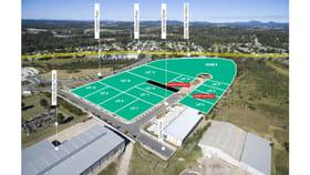 Development / Land commercial property for sale at 26 Brisbane Road Bundamba QLD 4304