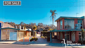 Hotel / Leisure commercial property for lease at Lakes Entrance VIC 3909