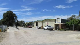 Industrial / Warehouse commercial property for sale at 287 Tone Road Wangaratta VIC 3677
