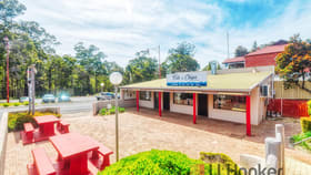 Retail commercial property for sale at 68 Brockman Street Pemberton WA 6260