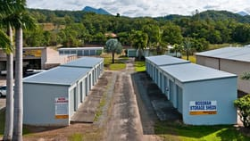 Factory, Warehouse & Industrial commercial property for sale at 57 Pringle Street Mossman QLD 4873