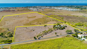 Development / Land commercial property for sale at Lot 5 Seaview Road Bargara QLD 4670
