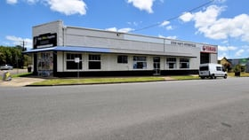 Showrooms / Bulky Goods commercial property for sale at 6-8 Still Street Tully QLD 4854