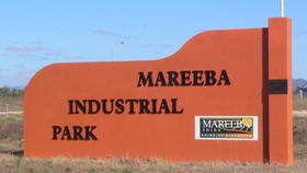 Development / Land commercial property for sale at Lots 85 to 107 Mareeba Industrial Park Stage TWO Mareeba QLD 4880