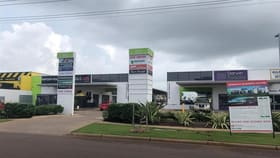 Medical / Consulting commercial property for lease at 3/641 Stuart Highway Berrimah NT 0828