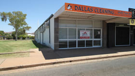 Offices commercial property for sale at 2 Beverly Lane Mount Isa QLD 4825