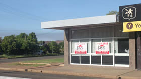 Other commercial property for sale at 2 Beverly Lane Mount Isa QLD 4825